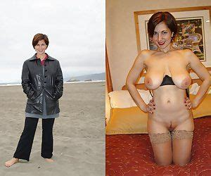 japan möbel before and after dressed
