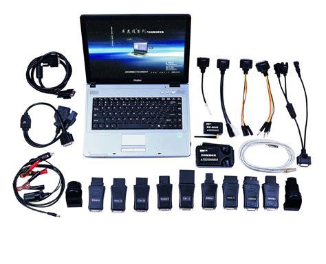 Car Diagnostic Types by Shenzhen Tomic Tech Co Ltd