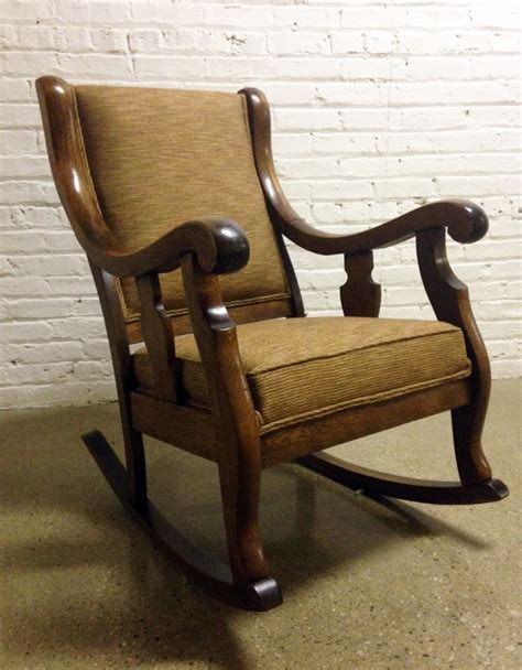 Upholstered Nursery Rocking Chair Upholstered Rocking Chair Amazing J Armen Upholstered Rocking Chair Arm With Upholstered