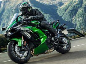 fotograf galerisi motorsiklet fotograflari motor