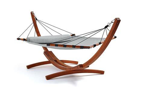 free standing hammock free standing wooden hammock bonjourlife