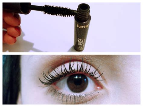 lights camera lashes eyeliner my ipsy december glam bag the with bangs