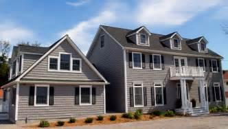 Home Floor Plans With Cost To Build 100 floor plans with cost to build building on an