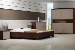furniture ideas for small bedrooms furniture sets photos 5