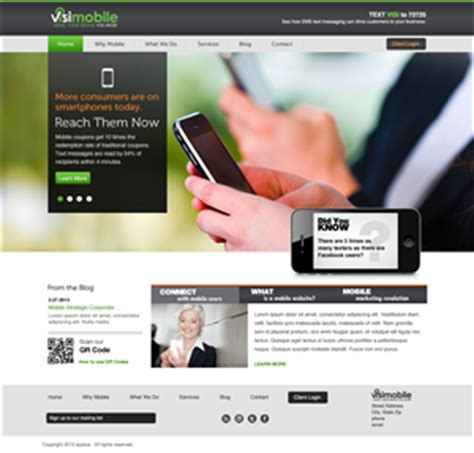 business website designs ideas www pixshark com images inner page web design online crowdsourced web design