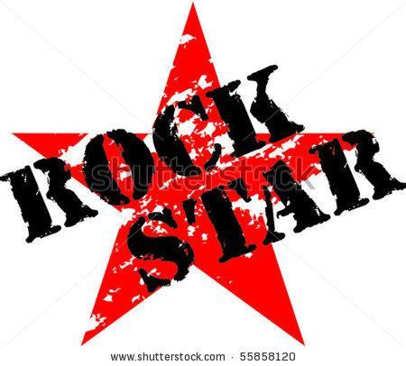 rockstar clipart rock guitar clipart clipart panda free clipart images