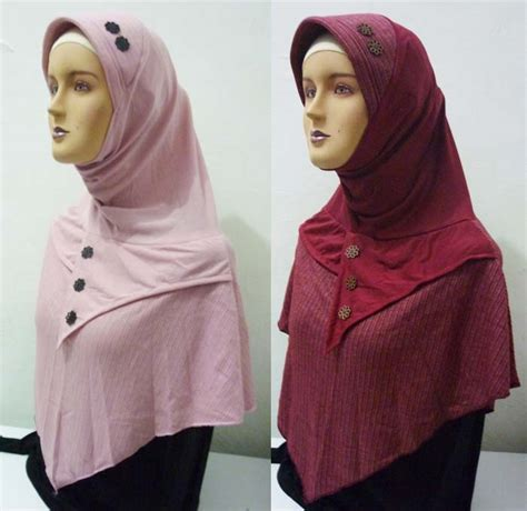 Grosir Kerudung Murah Resume Format And Sle Find Easy With