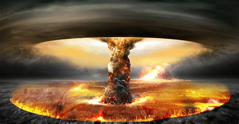 themes of the book hiroshima more nuke questions lies about trident hiroshima