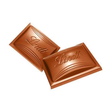 tafel kinderschokolade lindt hello cookies schokolade 12 tafeln