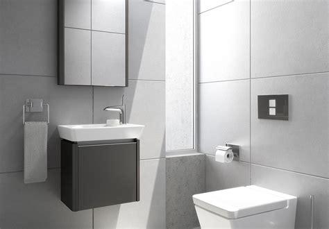 mobili piccoli arredamento bagno piccolo idee arredamento bagno piccolo