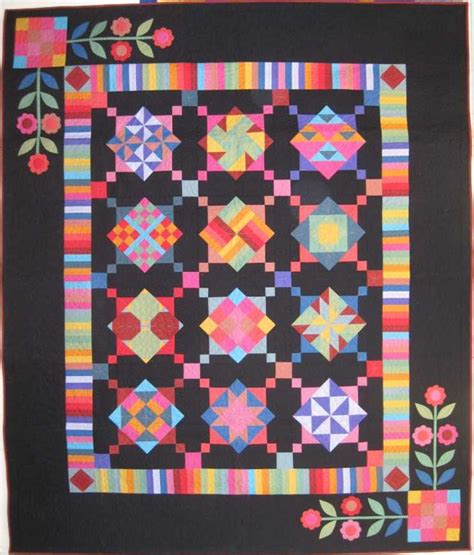 Debbie Caffrey Mystery Quilts by 17 Best Images About Debbie Caffrey Quilts On