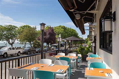 Brunch Patio by Best Patios For Brunch In Vancouver Daily Hive Vancouver