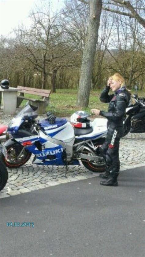 Motorrad Lederkombi Ebay by Http Www Ebay De Itm Dainese Damen Motorrad Kombi