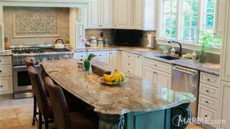 kitchen countertop options and references mykitcheninterior kitchen countertop options and references