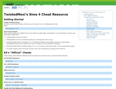 the sims 2 cheats codes cheat codes walkthrough guide image gallery sims cheats