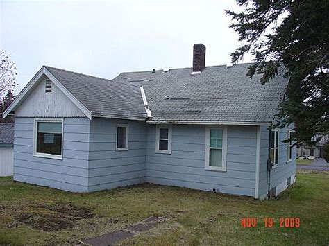 houses for sale duluth mn 240 e willow st duluth mn 55811 reo home details foreclosure homes free