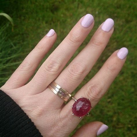 show me your pointer index finger rings weddingbee