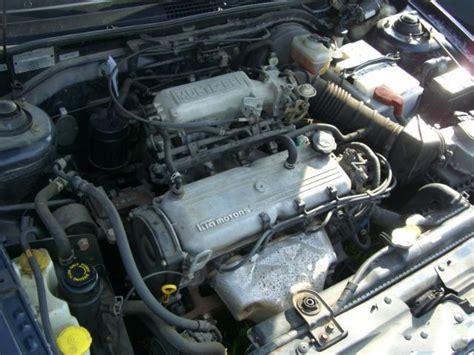 2000 Kia Sephia Engine 17 Best Images About Kia Used Engines On