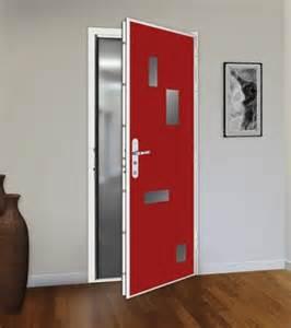 portes blind 233 es pour appartement d 232 s 1990 ht picard
