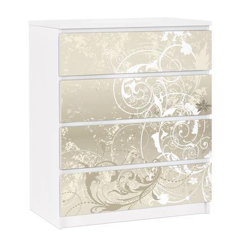 carta adesiva per mobili cucina carta adesiva per rivestire mobili ikea con stunning carta
