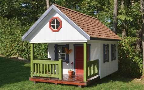 Who Plays On House by Kidzspace Playhouses From Jdm Structures Kidzspace