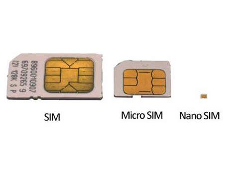 Nano Sim Card For Iphone 5 Template by Iphone 5 Nano Sim Card Atlanta Black