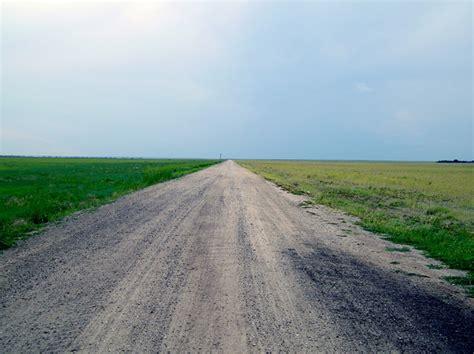 roadhacker us hwy 83 through ks ok panhandle co grasslands 182 comanchenatlgrasslandsroad