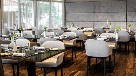 hotel ristorante giardino il giardino restaurant prague eu