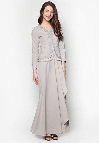 Baju Blouse 2766 Maldive Blouse Grey 23 best images about muslimah wear on kebaya lace sleeve and peplum blouse