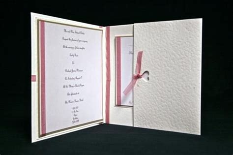 Wedding Stationery Handmade - gallery of handmade wedding stationery bespoke occasion
