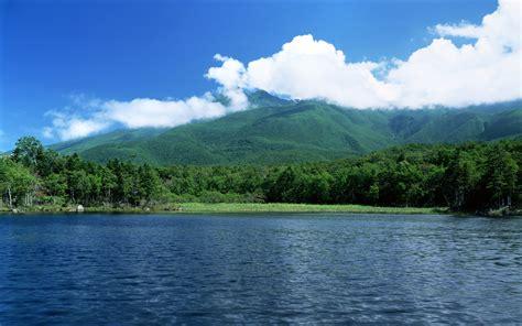 imagenes de japon paisajes paisajes de jap 243 n