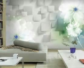 tapetenmuster wohnzimmer 85 moderne tapeten die zu einer zeitgen 246 ssischen