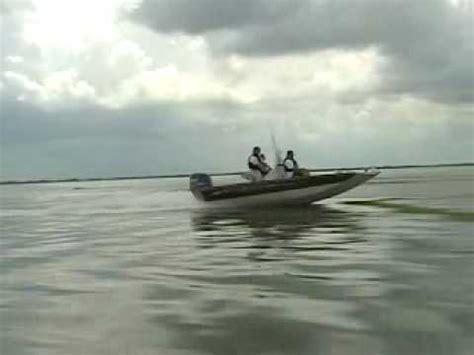 fastest bass boat youtube xpress bass boats youtube