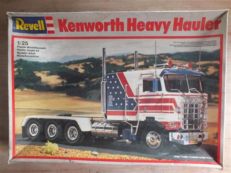 build your own kenworth truck 100 build your own kenworth truck kenworth makes