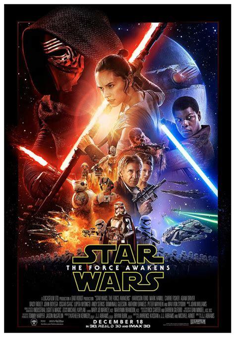 film seri star wars what we talk about when we talk about star wars 187 hammer
