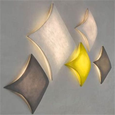 Decorative Wall Lights For Homes by Decorative Lights For Home