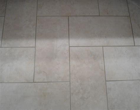 12 quot x 24 quot plank tiles by quot stone peak ceramics quot pattern quot limestone images frompo