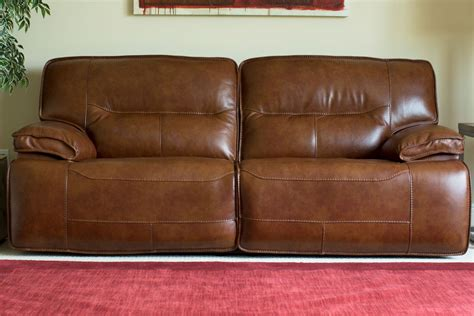 where to get cheap sofas leather sofas with recliners 100 leather sofa with