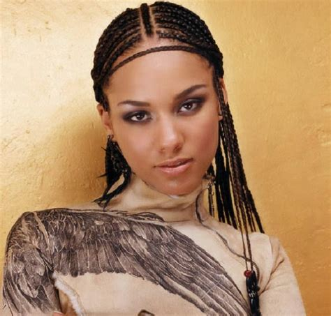 african american braided hairstyles 2013 1blessednatural spotlight traditional eritrean hairstyles