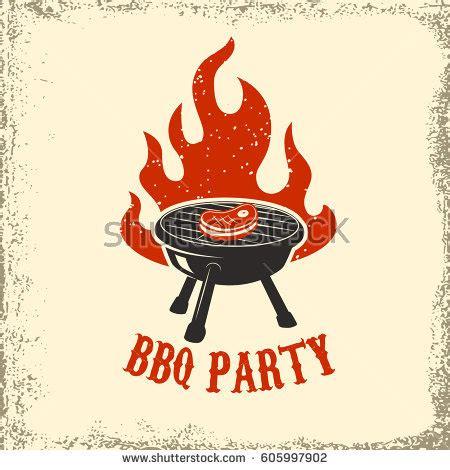 asado recipe card template grill menu stock images royalty free images vectors