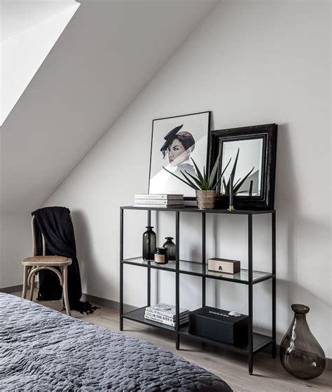 minimal bedroom ideas best 25 bedroom posters ideas on room