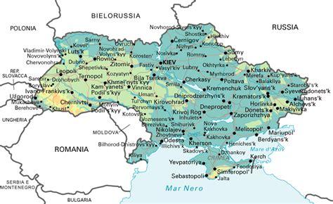 cucina ucraina viaggiatore viaggiatore