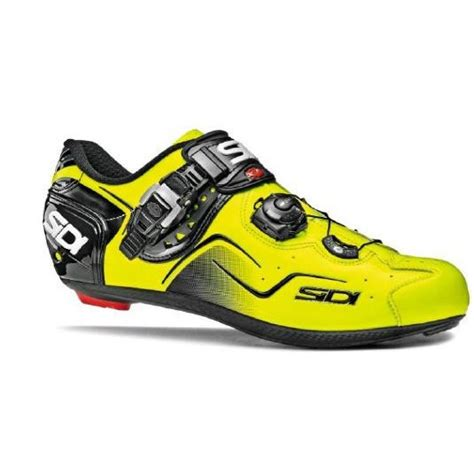 Kaos 2016 Portugal 1 chaussures sidi kaos carbon jaune fluo 2018 xxcycle