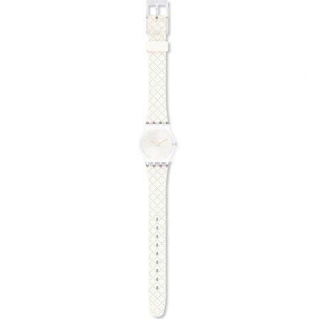 Swatch Materassino Lk365 cinturino swatch alk365 materassino rivenditore