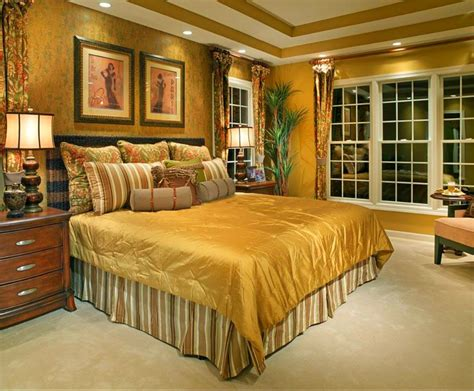 Bedroom Decorating Ideas by Master Bedroom Decorating Ideas Master Bedroom Decorating