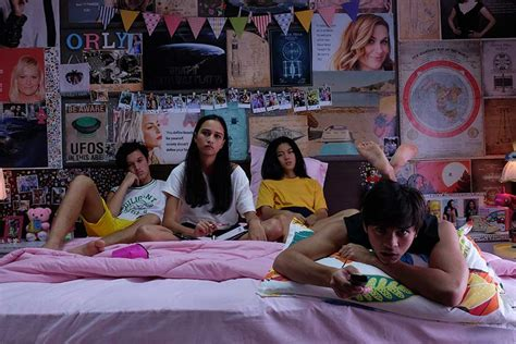 film remaja yang menyedihkan my generation film remaja zaman now yang kritis bandungku