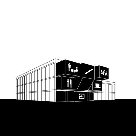 gallery of pennovation center hollwich kushner kss architects 20