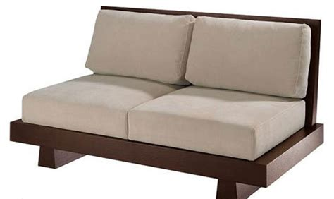 sofa chair design sofa chair design an interior design