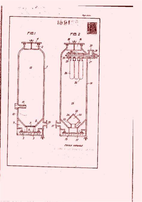 Calendario F Electrica Un Equipo Generador De Gas Gas 211 Geno Para La Alimentaci 211 N