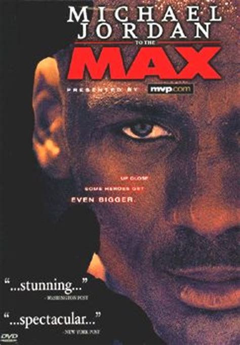 biography movie of michael jordan audio ideas guide dvd movie reviews michael jordan to the max
